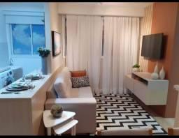 O melhor investimento de 2 quartos em Manaus. Vila das Flores.