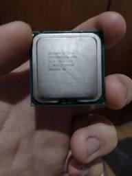 Pentium e5400