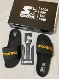 Chinelo Slide Starter