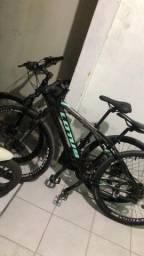 Vendo Bicicletas aro 29