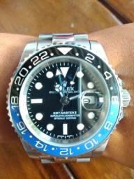 Rolex gmt- master ll automático original