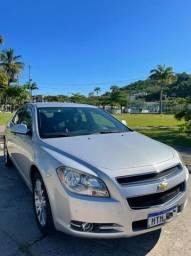Chevrolet Malibu Ltz *impecável*