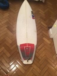 Prancha de surf Al Merrick 6?1