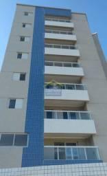 Apartamento à venda com 2 dormitórios em Tupi, Praia grande cod:JGA1741