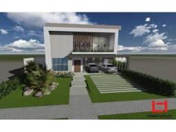 Casa de condomínio à venda com 4 dormitórios em Granja marileusa, Uberlandia cod:13702