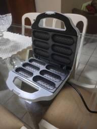 Crepeira Fun kitchen