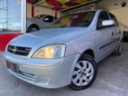 Corsa Sedan  Maxx 1.0 2005