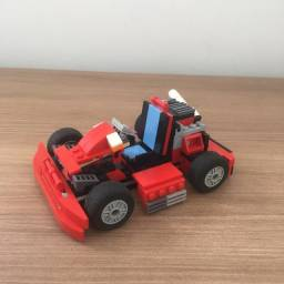 Kart (LEGO CREATOR 5867)