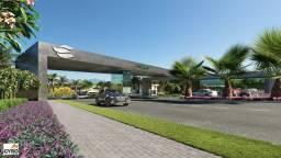 EntreLagos condomínio - Lançamento ao lado do futuro shopping