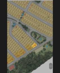 Ágio Jardins Versalhes-361,82m² Esquina R$ 56.250,00