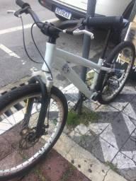 Bike gios top