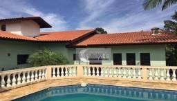 Casa com 2 dormitórios à venda, 272 m² por R$ 870.000,00 - Jardim Haras Bela Vista Gl Dois