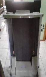 Esteira 110kg 220V