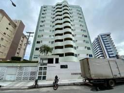 Apartamento com 120m² no coração da ponta verde completo de armarios