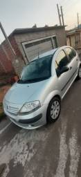 Vende-se Carro citroen C3