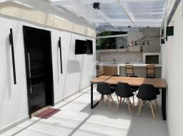 Título do anúncio: Casa com 3 dormitórios à venda, 150 m² por R$ 745.000,00 - Itaipu - Niterói/RJ
