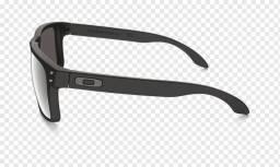 Óculos de Sol Oakley Gascan -original-usado