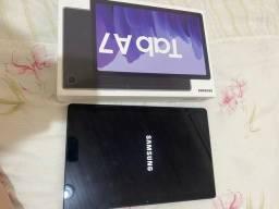 Tablet Samsung Galaxy A7
