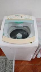 Máquinas de lavar Consul maré 10kg