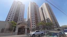 Apartamento para Venda em Bauru, Vila Santa Tereza, 3 dormitórios, 1 suíte, 2 banheiros, 2