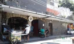 Escritório à venda com 5 dormitórios em Copacabana, Rio de janeiro cod:2996