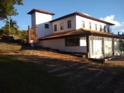 Casa à venda em Centro, Tiradentes cod:1190