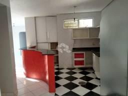 Apartamento à venda com 2 dormitórios em Petrópolis, Porto alegre cod:9933744