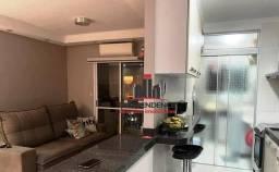Apartamento à venda, 90 m² por R$ 480.000,00 - Vila Sanches - São José dos Campos/SP