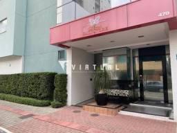 Apartamento à venda com 3 dormitórios em Centro, Balneário camboriú cod:706