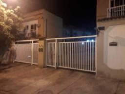 Casa de condomínio à venda com 2 dormitórios em Piedade, Rio de janeiro cod:MICN20024