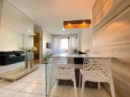 Vendo apartamento mobiliado - Neo 0.1 - 360 Mil