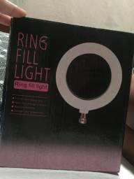 Ring linght