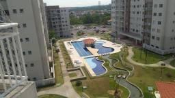 Condomínio Flex Parque 10!! Leia...