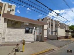 Apartamento à venda com 2 dormitórios em Terra nova, Cuiabá cod:CID2428