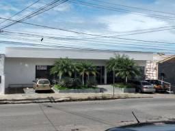 LOJAS Av Abílio Machado com Garagem Ar Condicionado Excelente Ponto Comercial