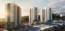 Apartamento residencial para venda, América, Porto Alegre - AP2758.