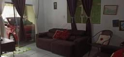 Título do anúncio: Casa com 3 dormitórios à venda, 220 m² por R$ 300.000,00 - Coophamil - Cuiabá/MT