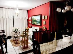 Apartamento à venda com 3 dormitórios em Colubande, São gonçalo cod:891296
