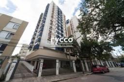 Excelente apartamento de 2 dormitórios, em andar alto Cidade Baixa