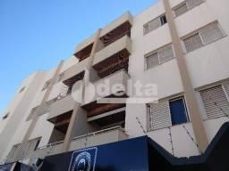 Apartamento para alugar com 3 dormitórios em Martins, Uberlandia cod:230715
