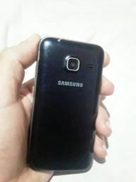 Samsung j1 mine
