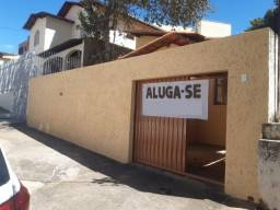 Casa no Melo em Montes Claros - MG