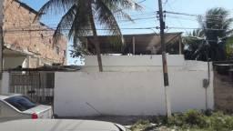 Casa a Venda em nova Itaparica m