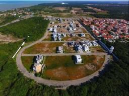 Terreno à venda, 613 m² por R$ 630.000 - Portal do Sol - João Pessoa/PB