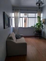 Apartamento - TIJUCA - R$ 685.000,00