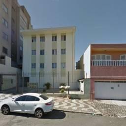 Apartamento Central - Caiçara