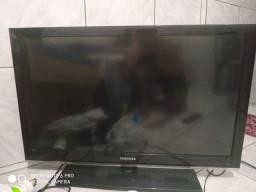 Vendo tv Samsung 39 com defeito