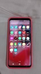 Celular s9