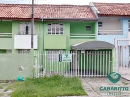 Casa para alugar com 3 dormitórios em Bairro alto, Curitiba cod:00043.002