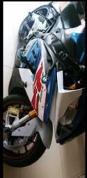 MOTO S 1000 BMW 2019